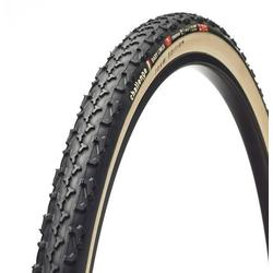 Challenge Tires Baby Limus Team Edition Tubular Tire