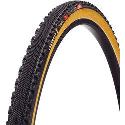 Challenge Tires Chicane Pro Handmade Tubular
