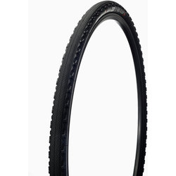 Challenge Tires Chicane Race Vulcanized Clincher