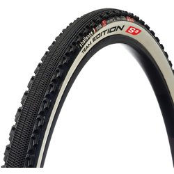 Challenge Tires Chicane Team Edition S3 Tubular 700c