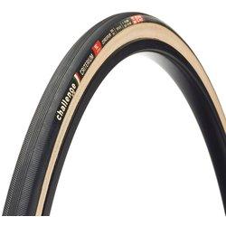 Challenge Tires Criterium Service Course Handmade Tubular