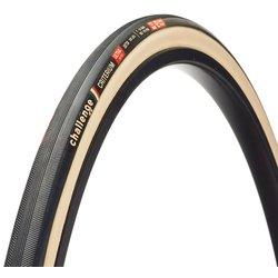 Challenge Tires Criterium Ultra Handmade Tubular