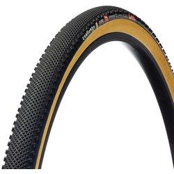 Challenge Tires Dune Pro Handmade Clincher