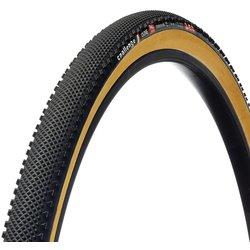 Challenge Tires Dune Pro Handmade Tubular
