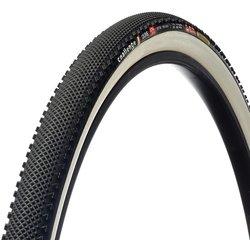Challenge Tires Dune Ultra Handmade Tubular