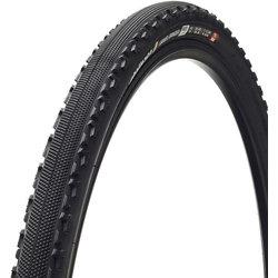 Challenge Tires Gravel Grinder