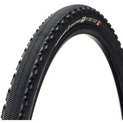 Challenge Tires Gravel Grinder Race Vulcanized Clincher