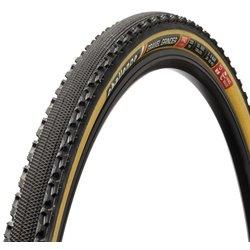 Challenge Tires Gravel Grinder Pro Handmade Clincher 700c