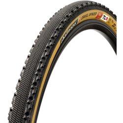 Challenge Tires Gravel Grinder Pro Handmade TLR Clincher