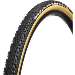 Challenge Tires Gravel Grinder Pro Handmade Tubeless Tubular