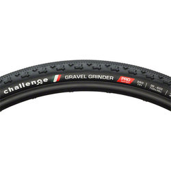 Challenge Tires Gravel Grinder Race Open Tubular Tire