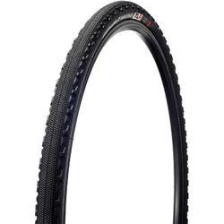 Challenge Tires Gravel Grinder TLR 700c