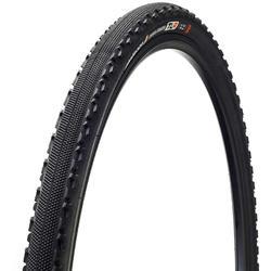 Challenge Tires Gravel Grinder TLR