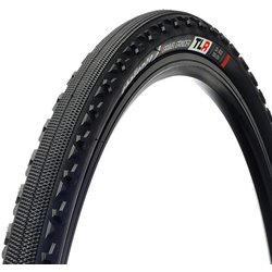 Challenge Tires Gravel Grinder Race Vulcanized TLR Clincher