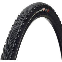 Challenge Tires Gravel Grinder Race Vulcanized TLR Clincher