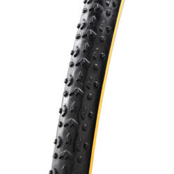 Challenge Tires Grifo 33 Open Tubular (Clincher)