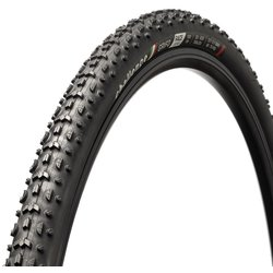 Challenge Tires Grifo Race Vulcanized Clincher