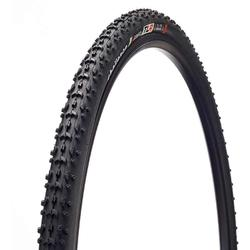 Challenge Tires Grifo Race Vulcanized TLR Clincher