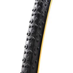 Challenge Tires Grifo Ultra Handmade Tubular