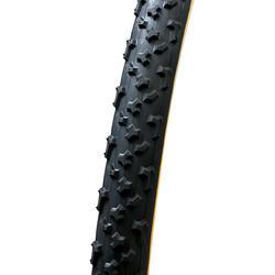 Challenge Tires Limus Pro Tubular