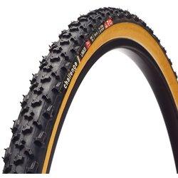 Challenge Tires Limus Pro Handmade Tubular 700c