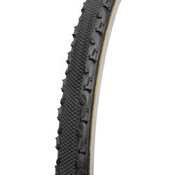 Challenge Tires Chicane Open Tubular