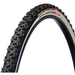 Challenge Tires Limus Team Edition S3 Handmade Tubular
