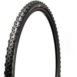 Challenge Tires Limus TLR