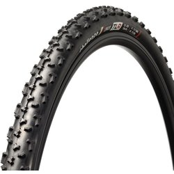 Challenge Tires Limus Race Vulcanized TLR Clincher