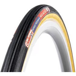 Challenge Tires Paris Roubaix Tubular