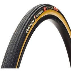 Challenge Tires Paris-Roubaix Pro Handmade Tubular