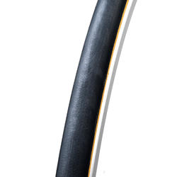 Challenge Tires Pista 320 Tubular