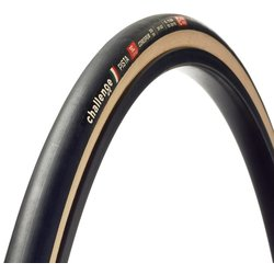 Challenge Tires Pista Service Course Handmade Tubular