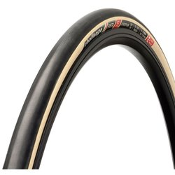 Challenge Tires Pista Service Course Handmade Clincher