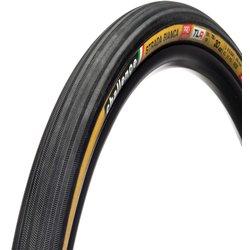Challenge Tires Strada Bianca Pro Handmade TLR Clincher