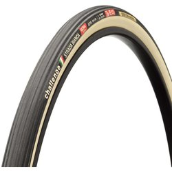 Challenge Tires Strada Bianca Ultra Handmade Tubular