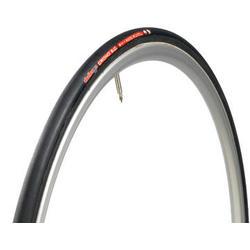 Challenge Tires Crono S.C. Tubular