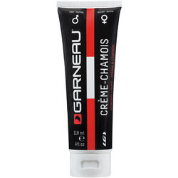 Louis Garneau Chamois Cream