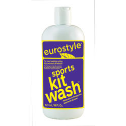 Chamois Butt'r Kit Wash