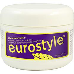 Chamois Butt'r Eurostyle Chamois Cream