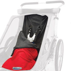 Chariot Carriers All-Season Bunting Bag
