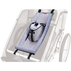 Chariot Carriers Infant Sling