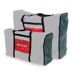 Chariot Carriers Travel Bag 1