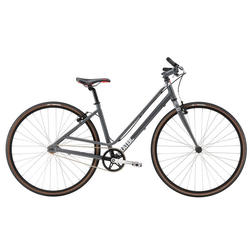 Charge Bikes Grater 0 Mixte - Women's
