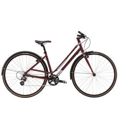 Charge Bikes Grater 1 Mixte - Women's