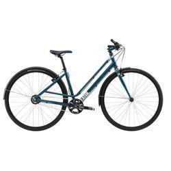 Charge Bikes Grater 2 Mixte - Women's