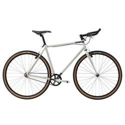 Charge Bikes Plug 0