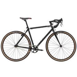 Charge Bikes Plug 1