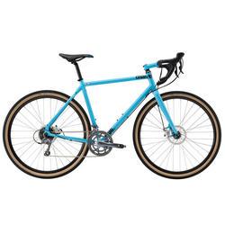 Charge Bikes Plug 2