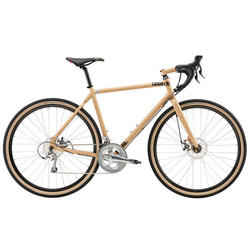 Charge Bikes Plug 3